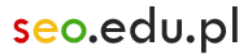 seo.edu.pl